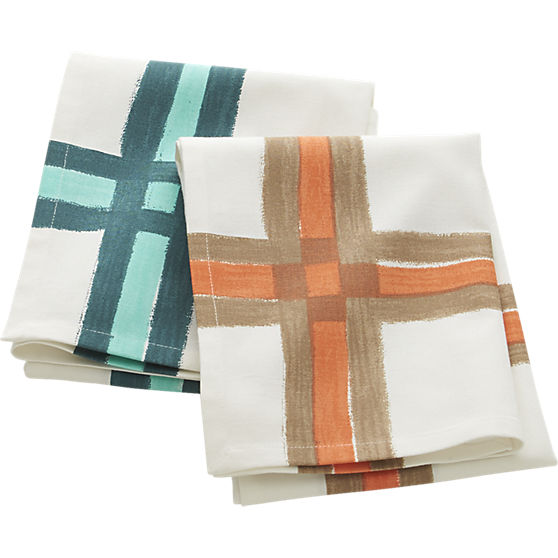 cb2towels