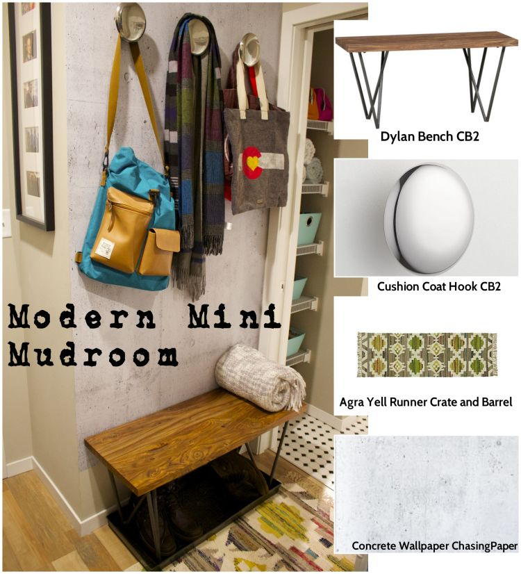 mini-modern-mudroom.jpg