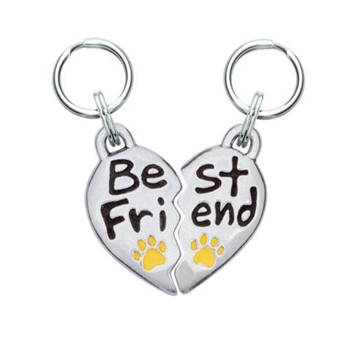 best_friend_word_charm