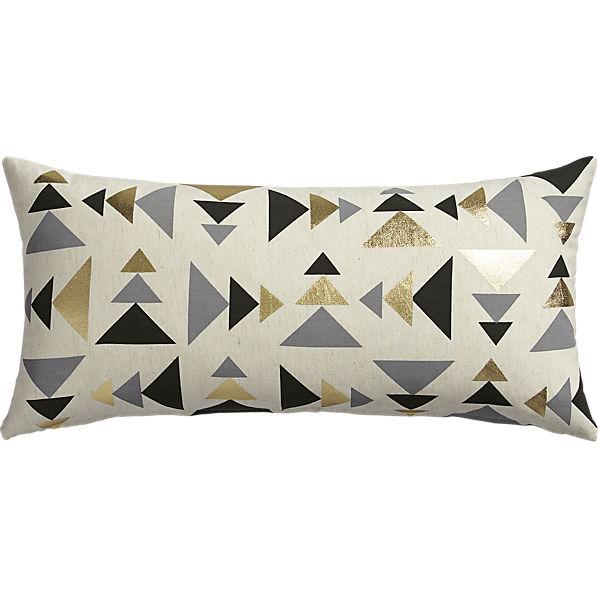blaney-23x11-pillow