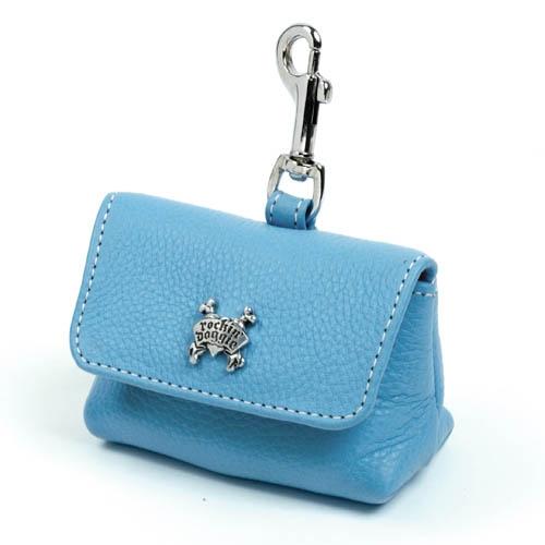 blue_accessory_bag