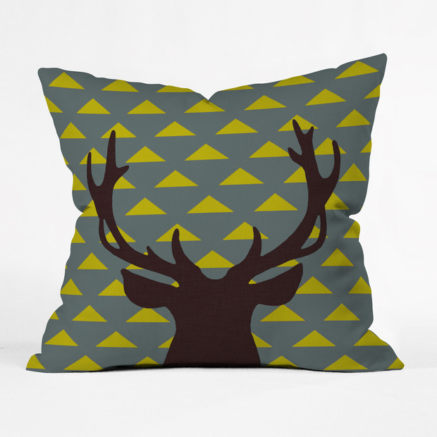 crllwINIHJ_Great_Outdoors_Throw_Pillow_Cover0