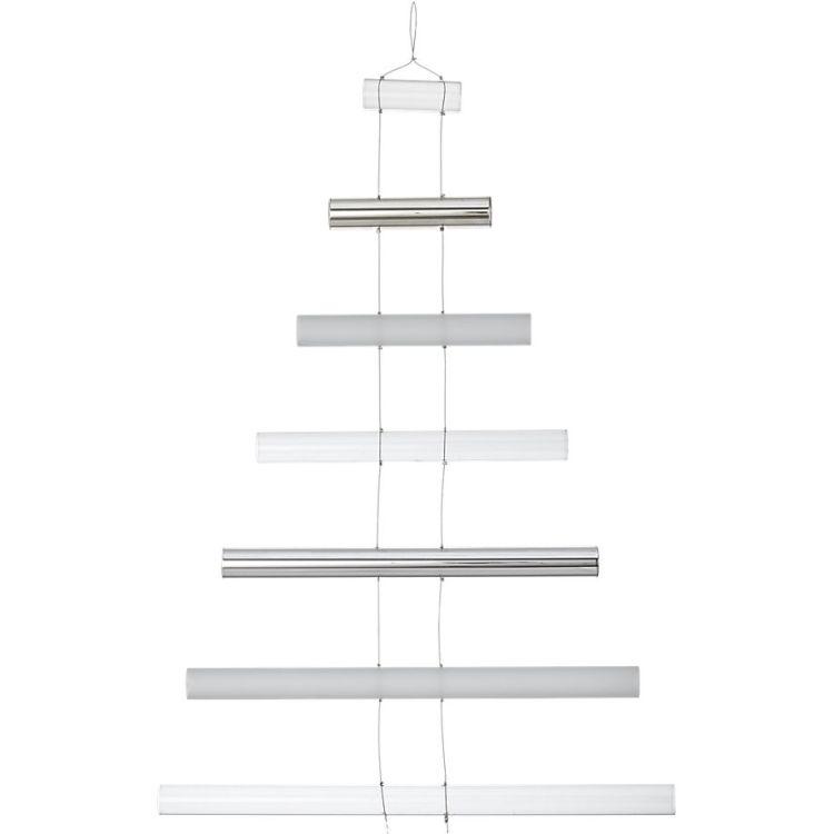 glass-rod-tree