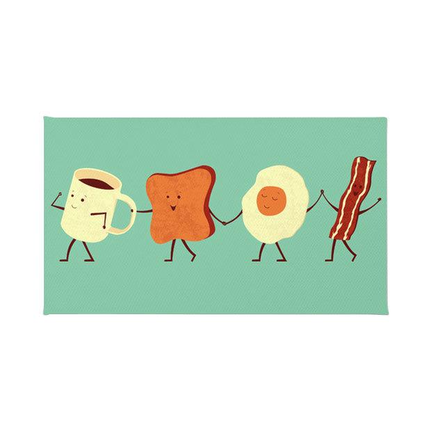 U1KgjOwEI6_Breakfast_March_Kitchen_Rug0