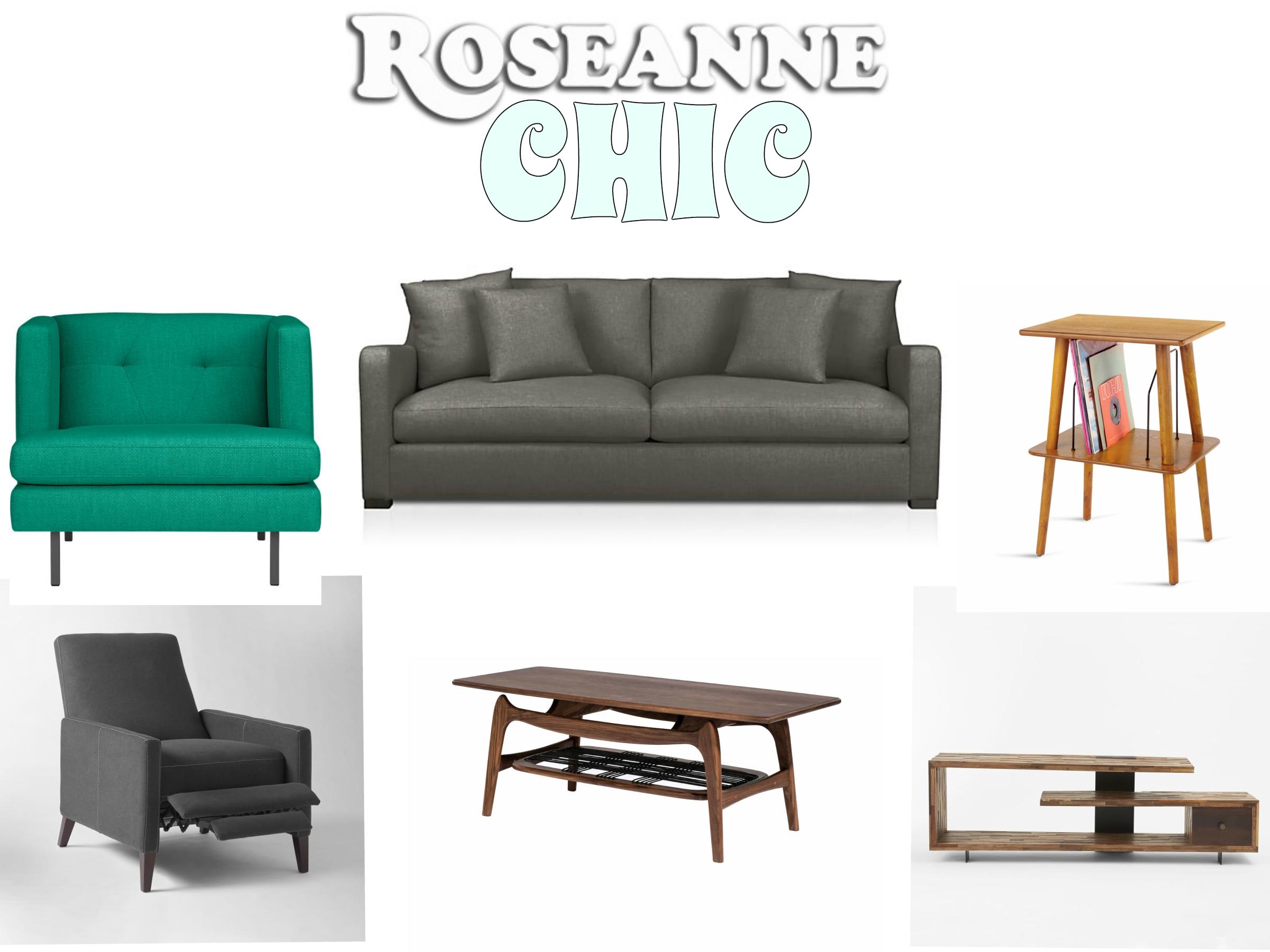 roseannechic2